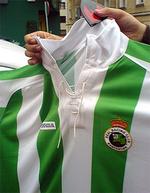 Приклад продукції футболка