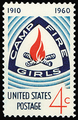 Camp Fire Girls stamp.png