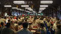 Camp Minsi Dining Hall, July 2010.png