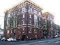 Campbell Hotel - Portland Oregon.jpg
