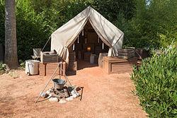 Campement - 20150802 15h44 (10723).jpg