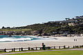 Camps Bay beach 2.jpg