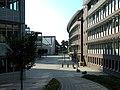 Campus-TUHH.jpg