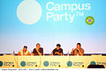 Campus Party Brazil 2011 29.jpg