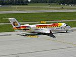 Canadair CL-600-2B19 Regional Jet CRJ-200ER, Air Nostrum (Iberia Regional) AN0927994.jpg