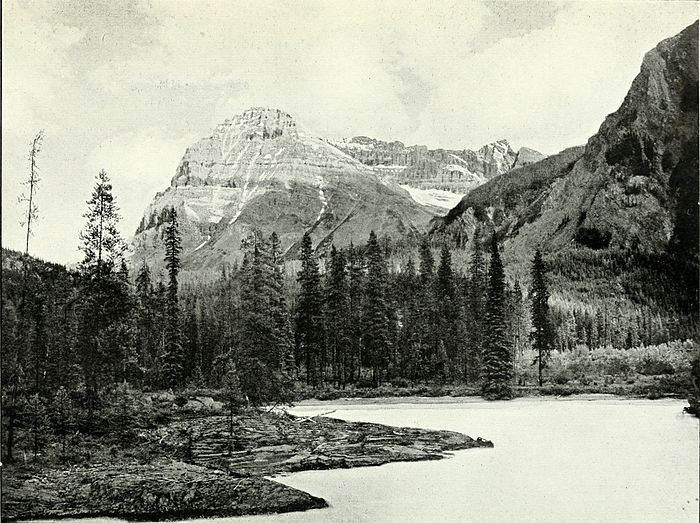 Canadian Alpine Journal I, 1, 042.jpg