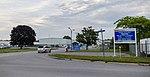Canadian Forces Base Trenton (37371368326).jpg