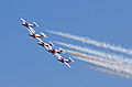 Canadian Snowbirds 3 (7917630026).jpg