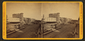 Canal Street, by S. T. Blessing 2.png