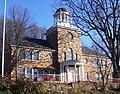 Canal Street Schoolhouse Brattleboro.jpg