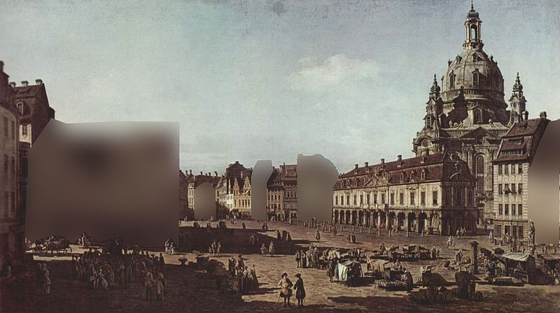 Canaletto Pro Street View.jpg