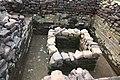Candi Sumber Nanas (Sumber Nanas Temple) - panoramio (2).jpg