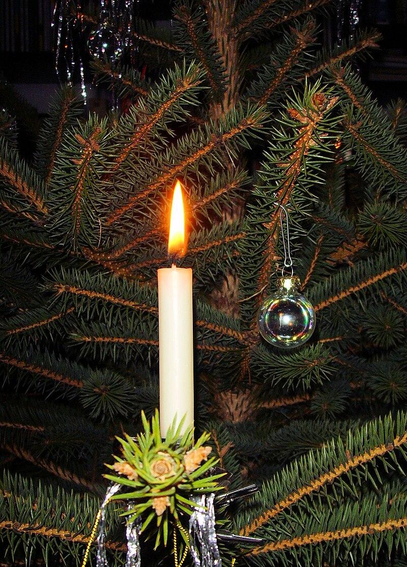 Candle on Christmas tree 3.jpg