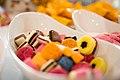 Candy (164746285).jpeg