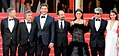 Cannes 2018 17.jpg