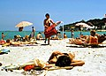 Cannes beach 1980 1.jpg