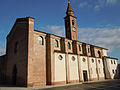 Canneto sull'Oglio-Chiesa di S. Antonio Abate.jpg