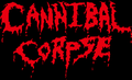 Cannibal Corpse 1.png
