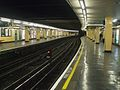 Cannon Street tube stn look west.JPG