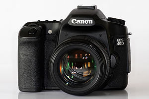 Canon EOS 40D and 85mmf1.8.jpg