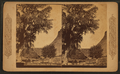 Canon de Chelle, New Mexico, by Continent Stereoscopic Company.png
