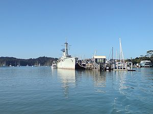 Canterbury At The Opua Quay.jpg