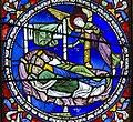 Canterbury Cathedral, window nXV detail (47082494352).jpg