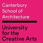 Canterbury School of Architecture Logo.jpg