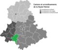 Canton de Châlus.png