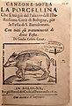 Canzone Sopra La Porcellina 1622.jpg