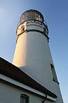 Cape Blanco Lighthouse (4) (10846212173).jpg