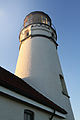 Cape Blanco Lighthouse (4) (10846212173).jpg