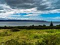 Cape Breton, Nova Scotia (38581322430).jpg