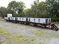 Capel Bangor Station trucks.jpeg