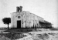 Capilla cement chacarita 1891.jpg