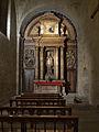 Capilla de San Froilán. Catedral de Lugo.jpg