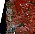Capitais do Brasil - Capital Cities of Brazil - Palmas-TO (35524119733).jpg