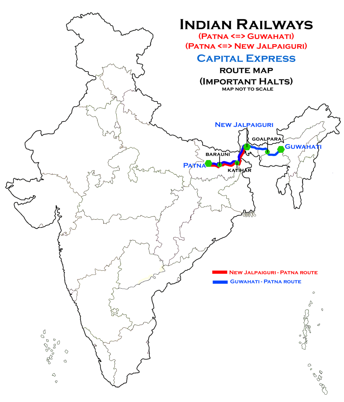 Capital express india wikipedia gumiabroncs Image collections