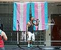 Capital TransPride 2015 55383 (17566427469).jpg