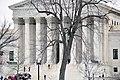 Capitol Hill, Washington, DC, USA - panoramio (9).jpg