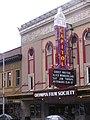 Capitol theatre in Olympia WA May 2010 (2).jpg