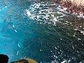 Capo-dotranto---punta-palascia 9029358357 o 36.jpg
