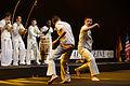 Capoeira demonstration Master de fleuret 2013 t221450.jpg