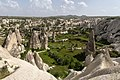 Cappadocia-2015-05-17-6.jpg