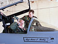 Capt. Todd Pearson and SSG Aaron Hartley before the Celestial Eagle Remembrance Flight.jpg