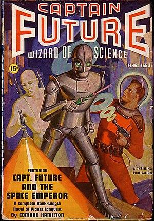 Captain Future 1940 Winter.jpg