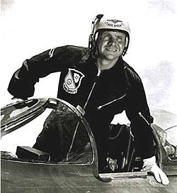 Captain Roy M Voris 2nd Tour Blue Angels.jpg