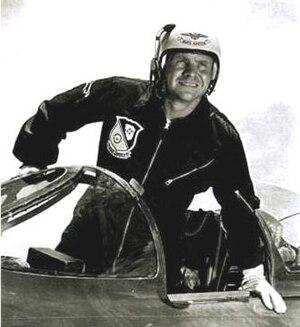 Roy Marlin Voris