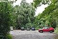 Car park, Brotherton Park.jpg