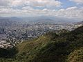 Caracas desde Ávila Mágica.JPG
